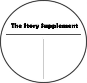Story_Supplement