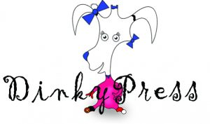 Dinky_Press_Logo