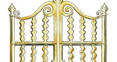 Gate_295ins8
