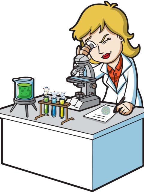 HPV_Scientist