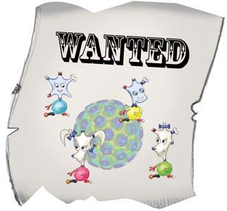 HPV_WantedPoster