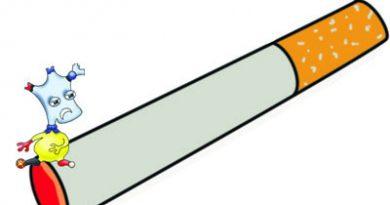 Dinky_cigarette